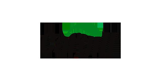 Cargill - cliente aliado de metalconfort costa rica